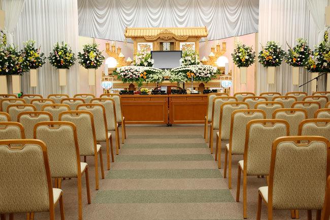 自分が死んだ時、誰が葬式に来てくれるかなって考えてみたけど来てくれそうな人がいなかった