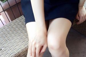 sotsugyou_shiki_mama_fashion_03