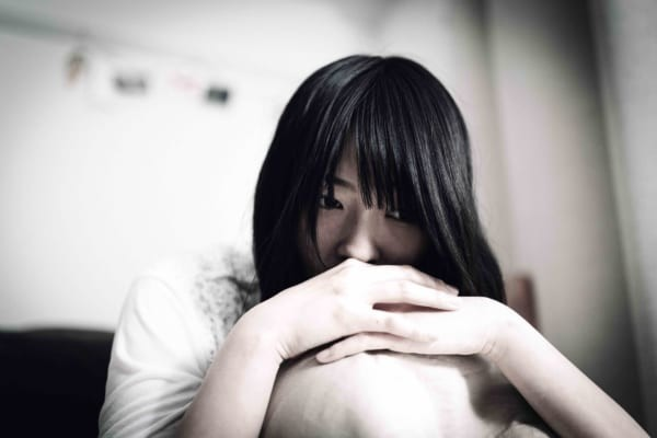 sirabee20171111shiturenjosei-600x400