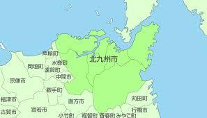 「北九州市は修羅の国」って噂、どこまで本当なのか、市の担当者に直接聞いてみた