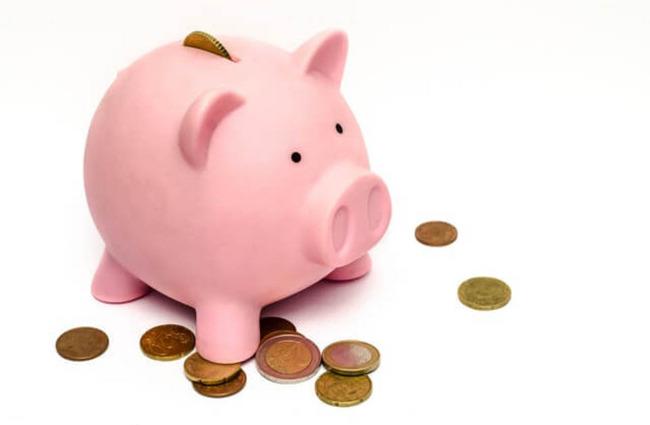 よく老後のために貯金するっていうヤツいるけど、老後のために貯金しといて良かったっていうジジババいないよな?