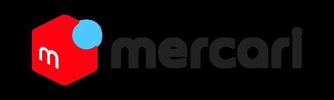 mercari_logo_horizontal 2