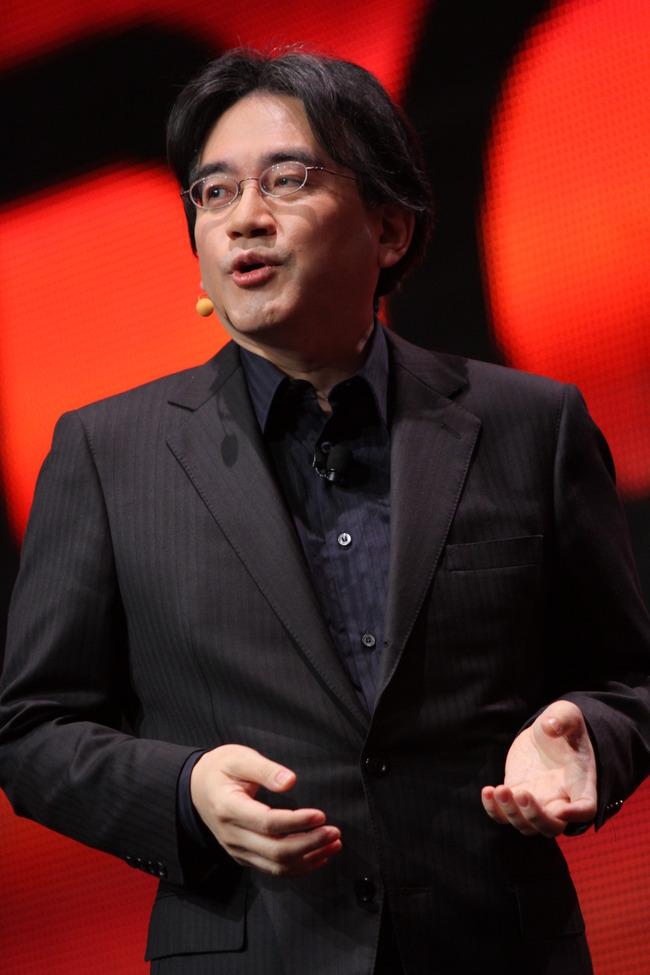 Satoru_Iwata_-_Game_Developers_Conference_2011_-_Day_2_(1)