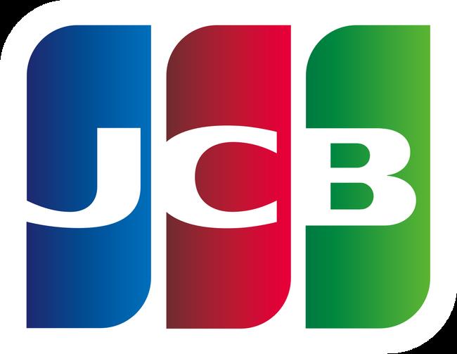 JCB_logo.svg