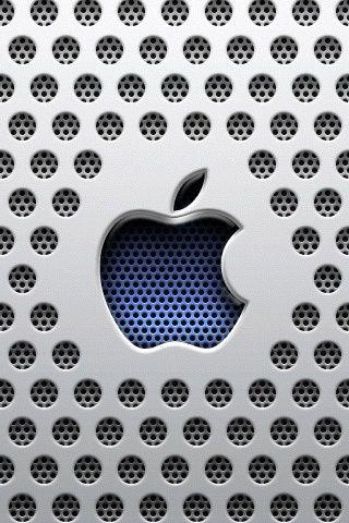 20091016iphone320x480 (85)