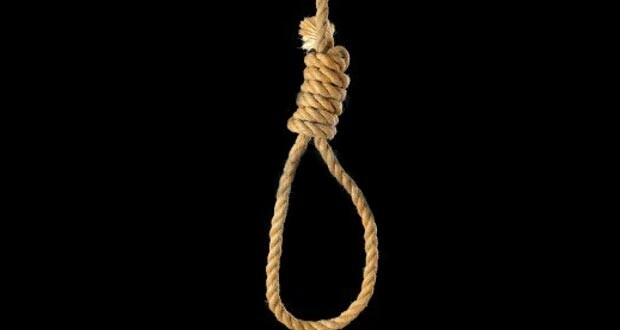 rope_hanging_suicide