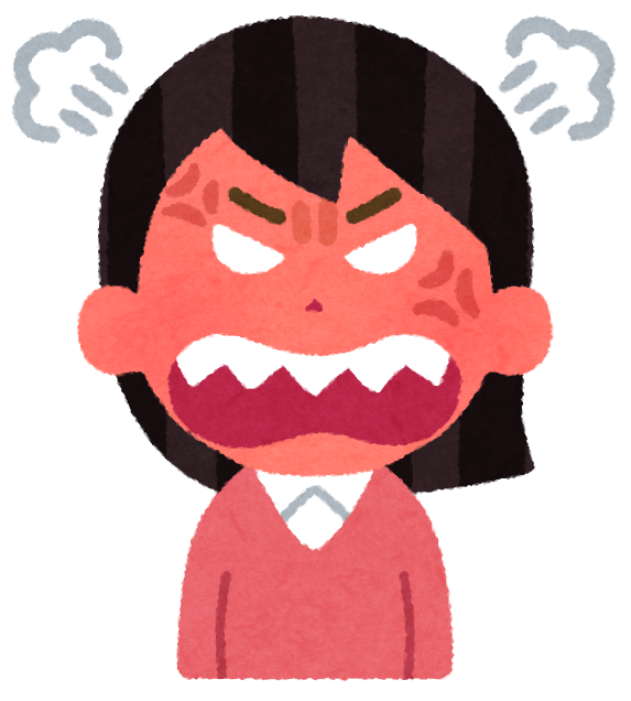 face_angry_woman5