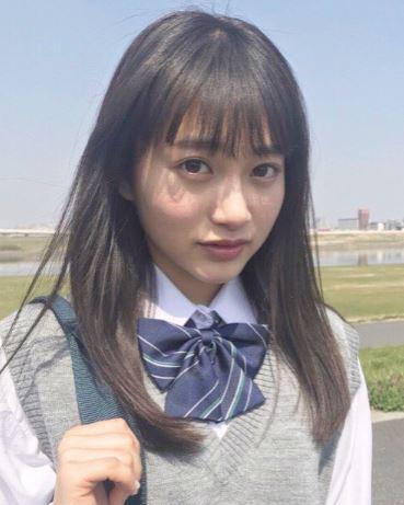fukudamei8
