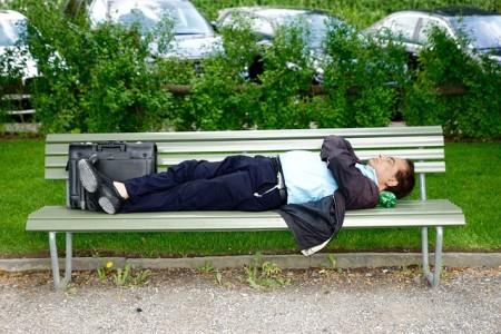 park-bench-771653_640-450x300