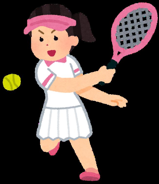 sports_tennis_woman_asia