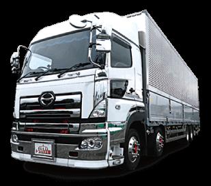 img_kv_truck