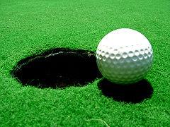 240px-Golfball
