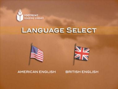 USA&UK