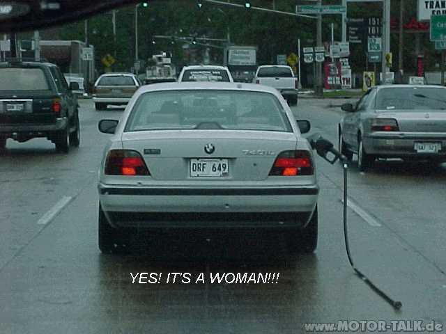 yes-its-a-woman-36324