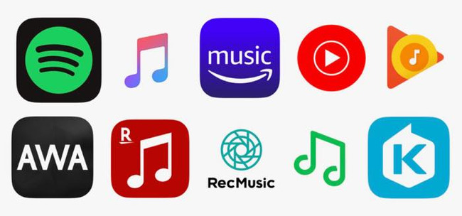 r-music-subscription-service-1906-001