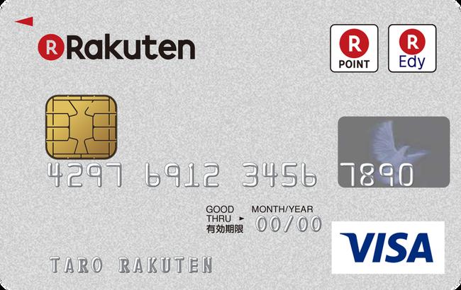rakutencard_new
