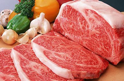 関西の人ってなんで牛肉がすきなの?