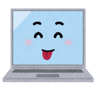 computer12_tehe (1)