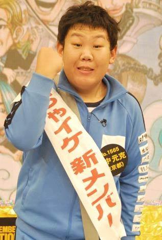 20120313_sannaka_01