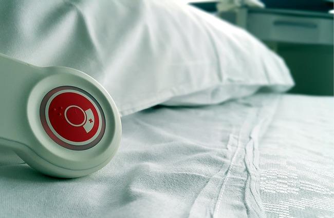 hospital-736568_1280