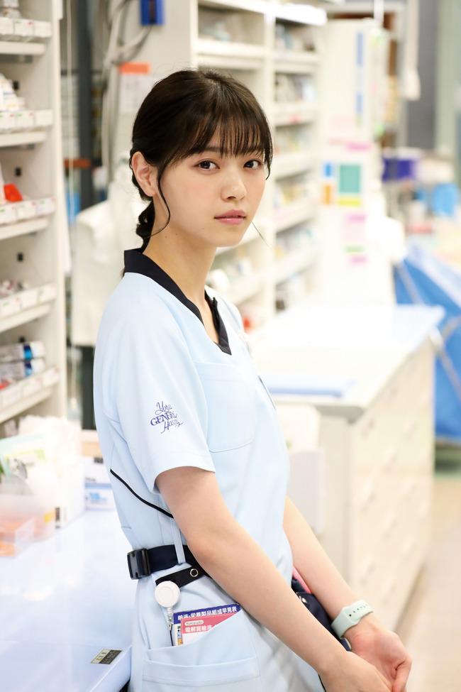 nishinonanase_unsungcinderella_20200501_07