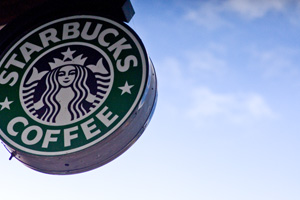 starbucks-coffee-2