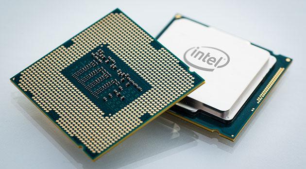 intel-new-4th-gen-desktop-8-core-2014-03-20-01