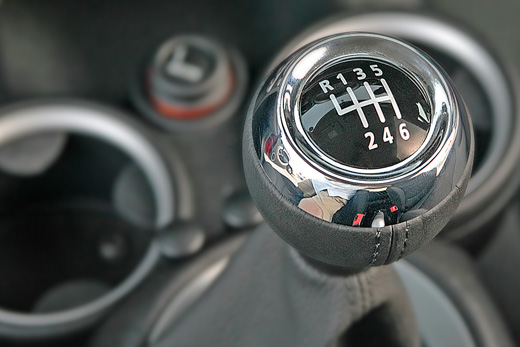 manual-transmission-MT
