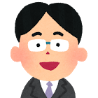icon_business_man05