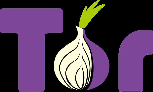 1280px-Tor-logo-2011-flat.svg