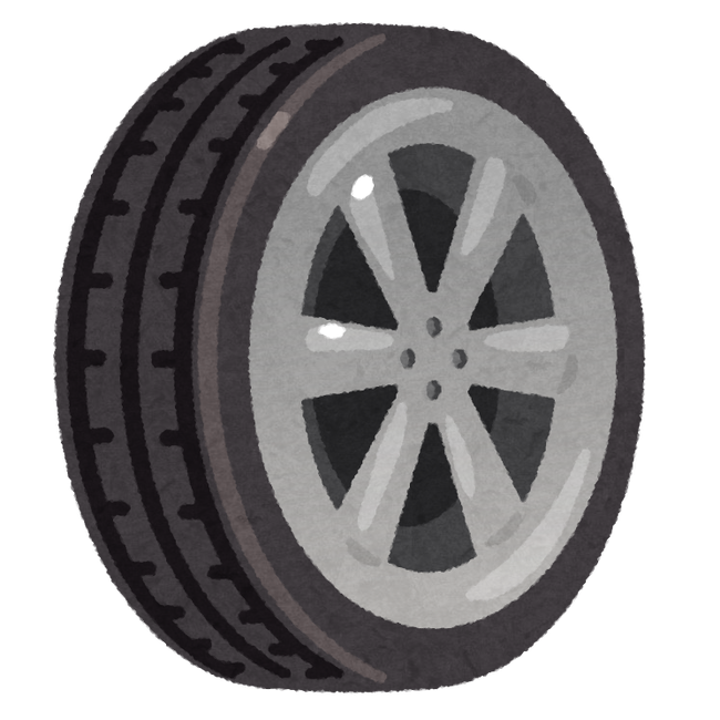 car_tire_wheel