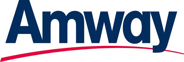 sp_h_logo
