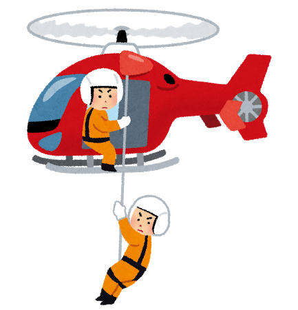 helicopter_kyuujo