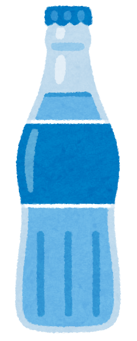 drink_bin_bottle_blue