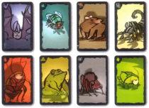 KakerlakenPoker-cards