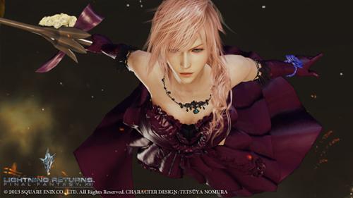 lightning_crescent_2