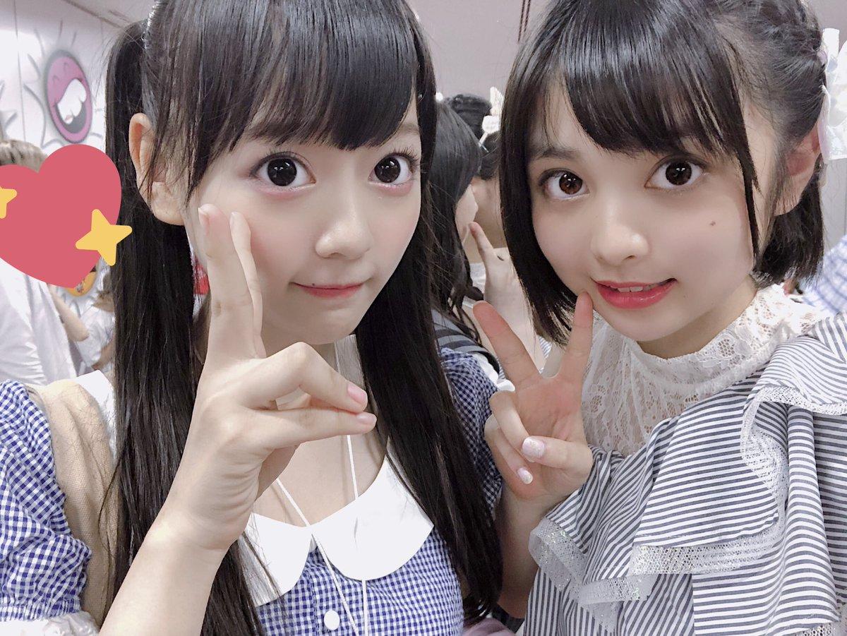 https://livedoor.blogimg.jp/bipblog/imgs/d/2/d23b4cb0.jpg