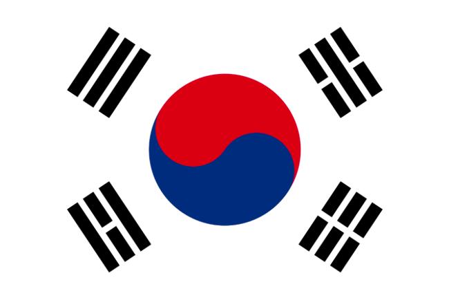 韓国「日本よ、韓日中のプロサッカーリーグを統合するのはどうだろうか?」