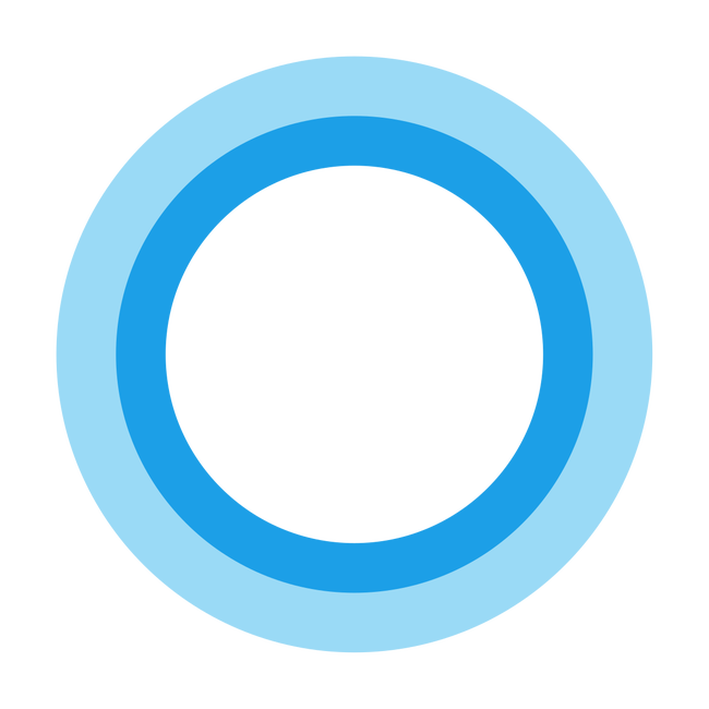 1200px-Microsoft_Cortana_transparent.svg
