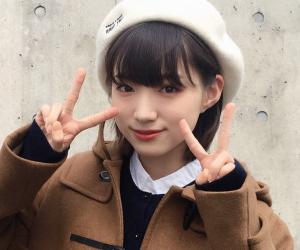yuuri-showloom20171111-2