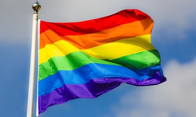 Rainbow-flag-762