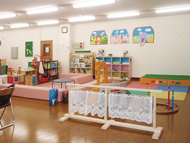 ころころ保育園02