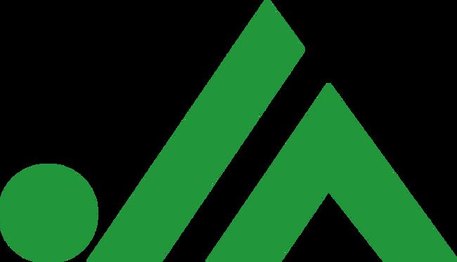 1200px-JA_logo.svg