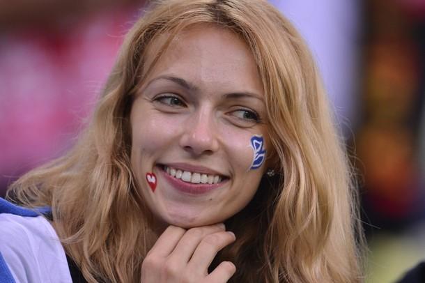 Greece-fans-2012-9