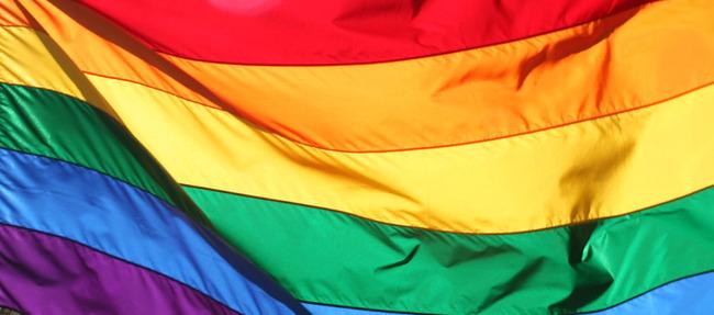 visionthai-31729-govt-pushs-same-sex-marriage-01