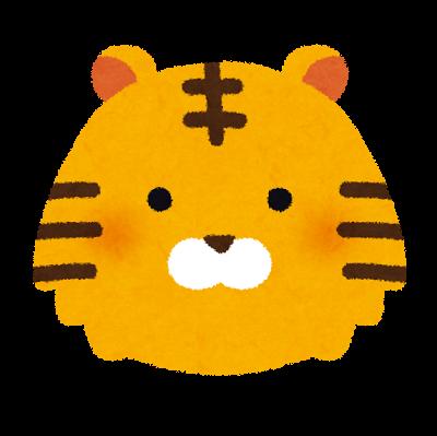 animalface_tora