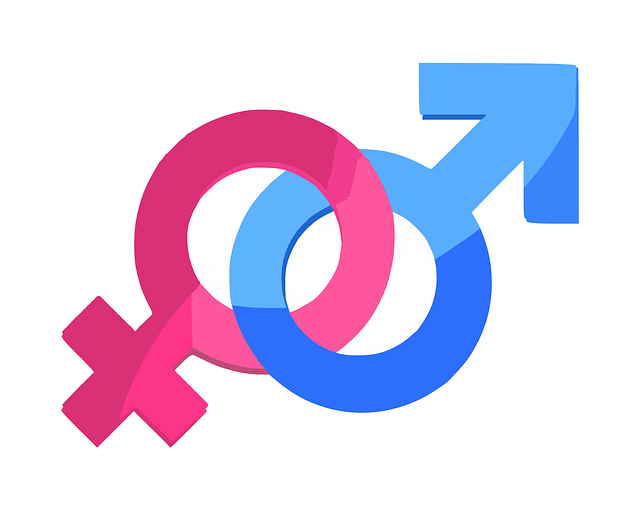 gender-symbol