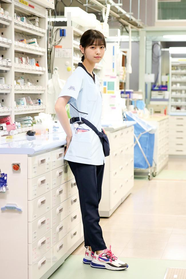 nishinonanase_unsungcinderella_20200501_02