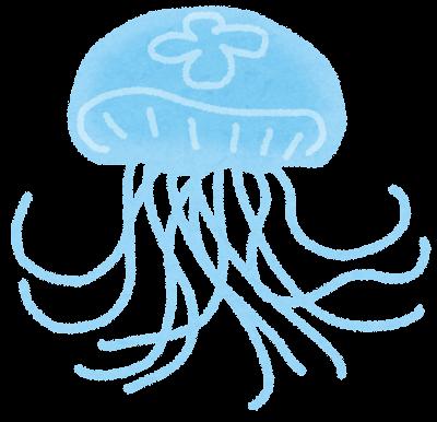 fish_jellyfish