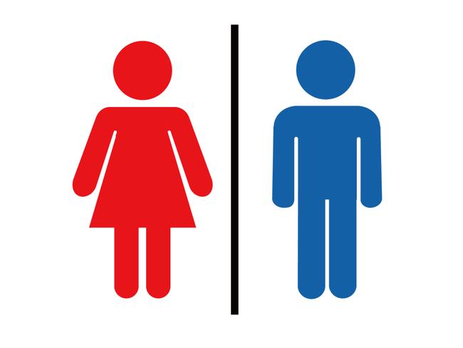 性別-1024x768